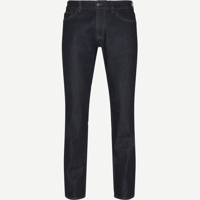 Maine3 Jeans - Jeans - Regular - Denim