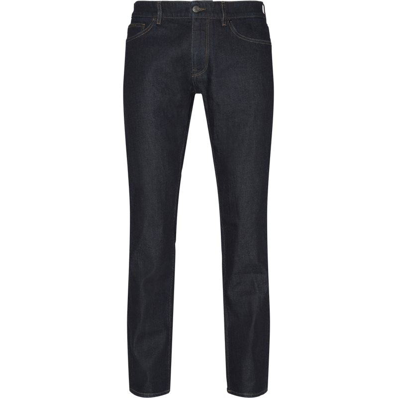 Hugo Boss - Maine3 Jeans