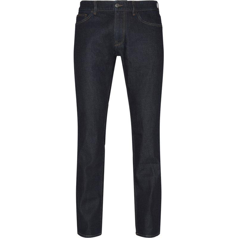 hugo boss – jeans