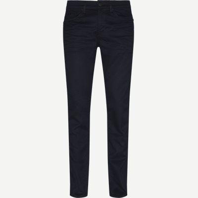 Delaware Jeans Slim | Delaware Jeans | Denim