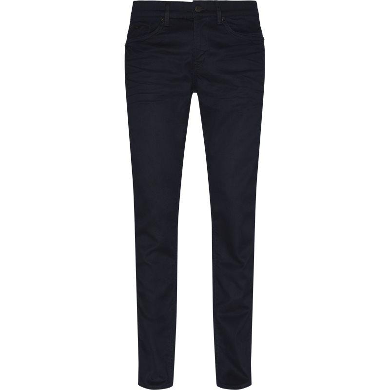 Hugo Boss - Delaware Jeans