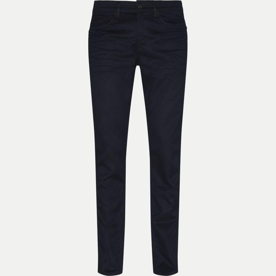 50399818 DELAWARE 3 - Delaware Jeans - Jeans - Slim - DENIM - 1