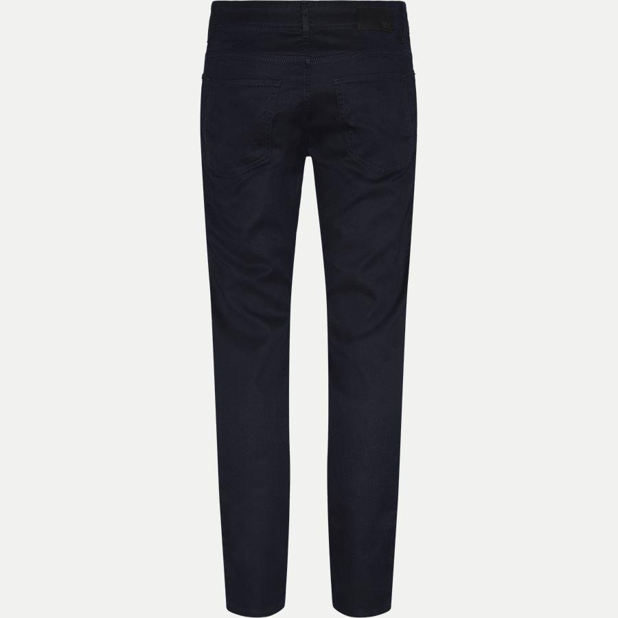 50399818 DELAWARE 3 - Delaware Jeans - Jeans - Slim - DENIM - 2