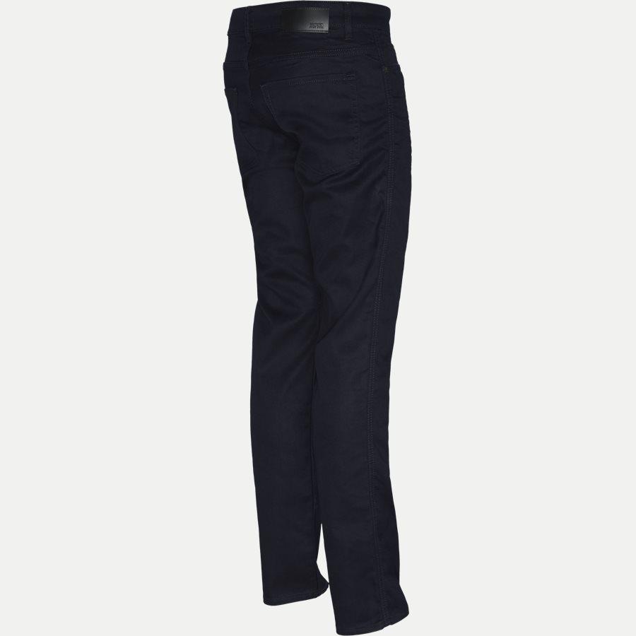 50399818 DELAWARE 3 - Delaware Jeans - Jeans - Slim - DENIM - 3