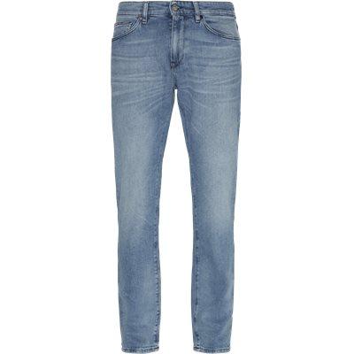 Maine Jeans Regular fit | Maine Jeans | Denim