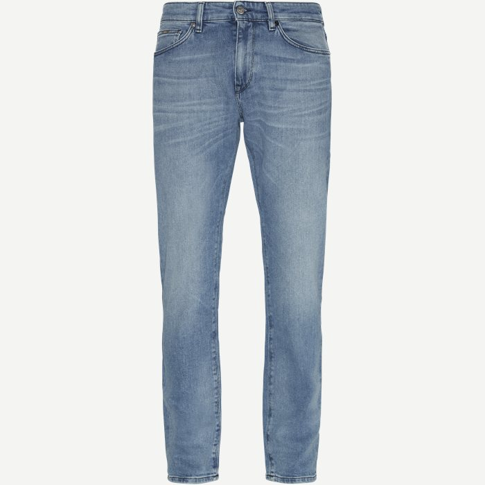 Maine Jeans - Jeans - Regular fit - Denim