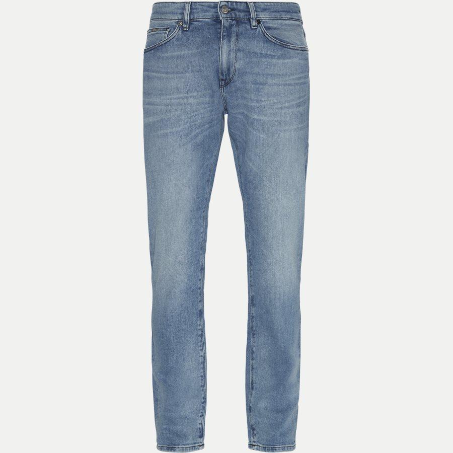 50405429 MAINE 3 - Maine Jeans - Jeans - Regular - DENIM - 1