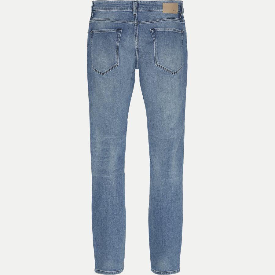 50405429 MAINE 3 - Maine Jeans - Jeans - Regular - DENIM - 2