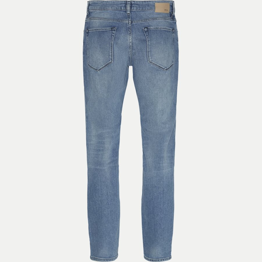 50405429 MAINE 3 - Maine Jeans - Jeans - Regular - DENIM - 2