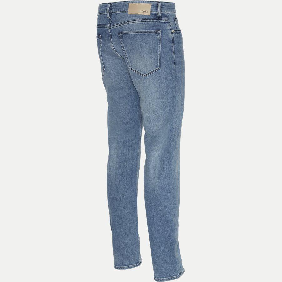 50405429 MAINE 3 - Maine Jeans - Jeans - Regular - DENIM - 3