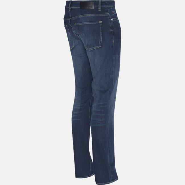 Delaware3-1 Jeans