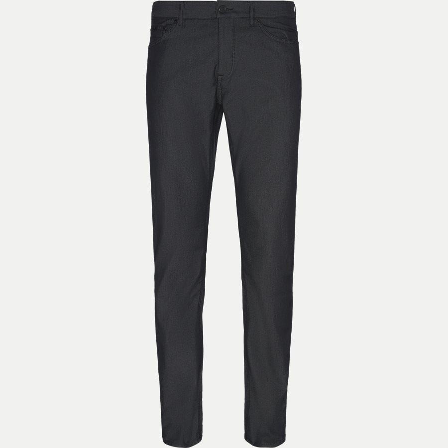 50405334 MAINE 3 - Maine3 Jeans - Jeans - Regular - SORT - 1
