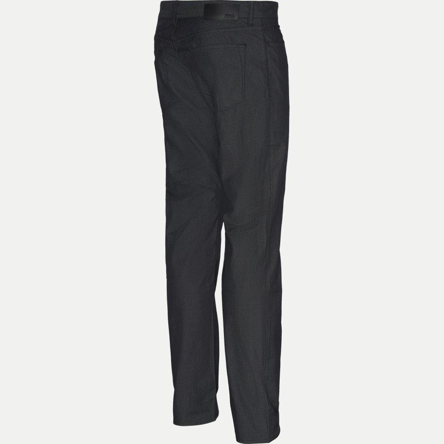 50405334 MAINE 3 - Maine3 Jeans - Jeans - Regular - SORT - 3