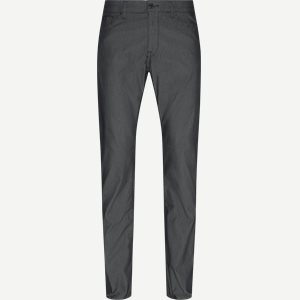 Maine3 Jeans Regular   Maine3 Jeans   Sort
