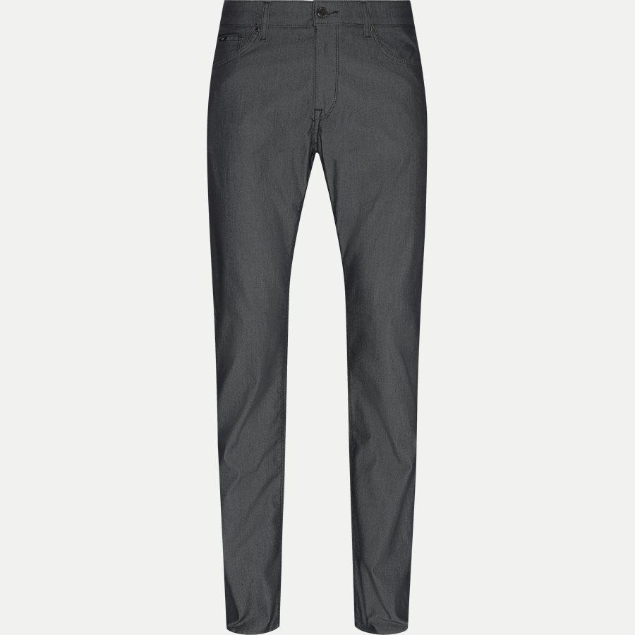 50405337 MAINE 3 - Maine3 Jeans - Jeans - Regular - SORT - 1