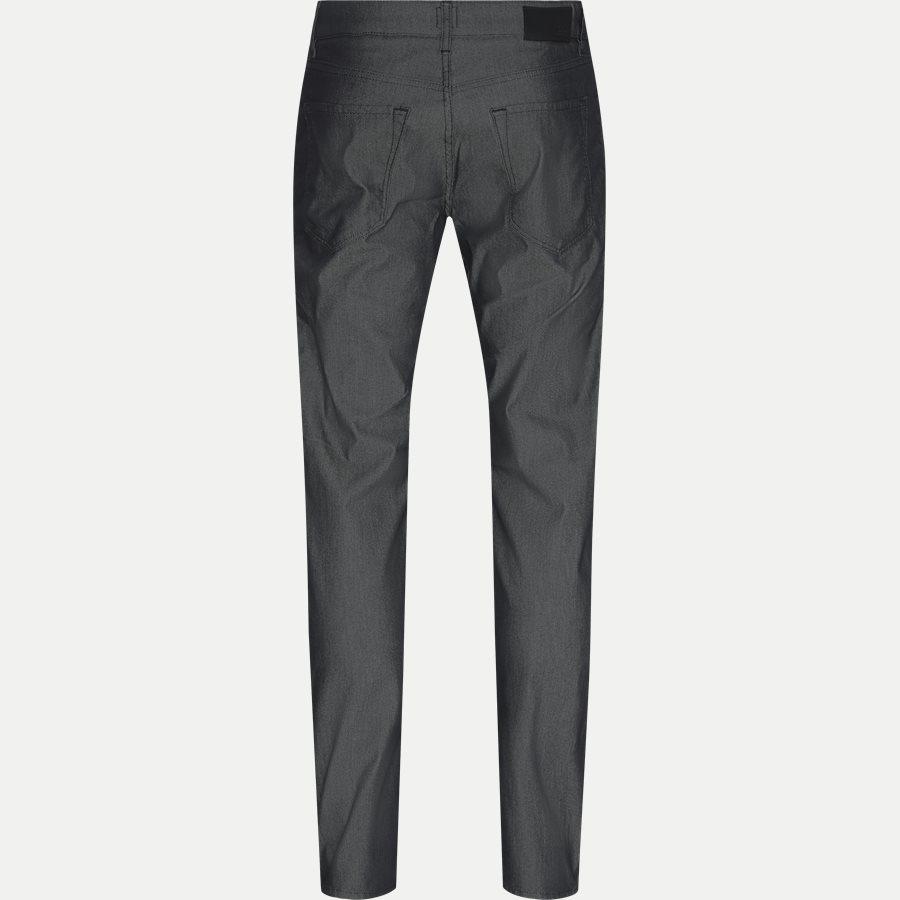 50405337 MAINE 3 - Maine3 Jeans - Jeans - Regular - SORT - 2