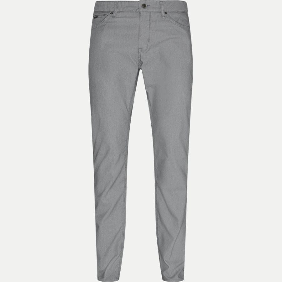 50405330 MAINE 3 - Maine3 Jeans - Jeans - Regular - GRÅ - 1