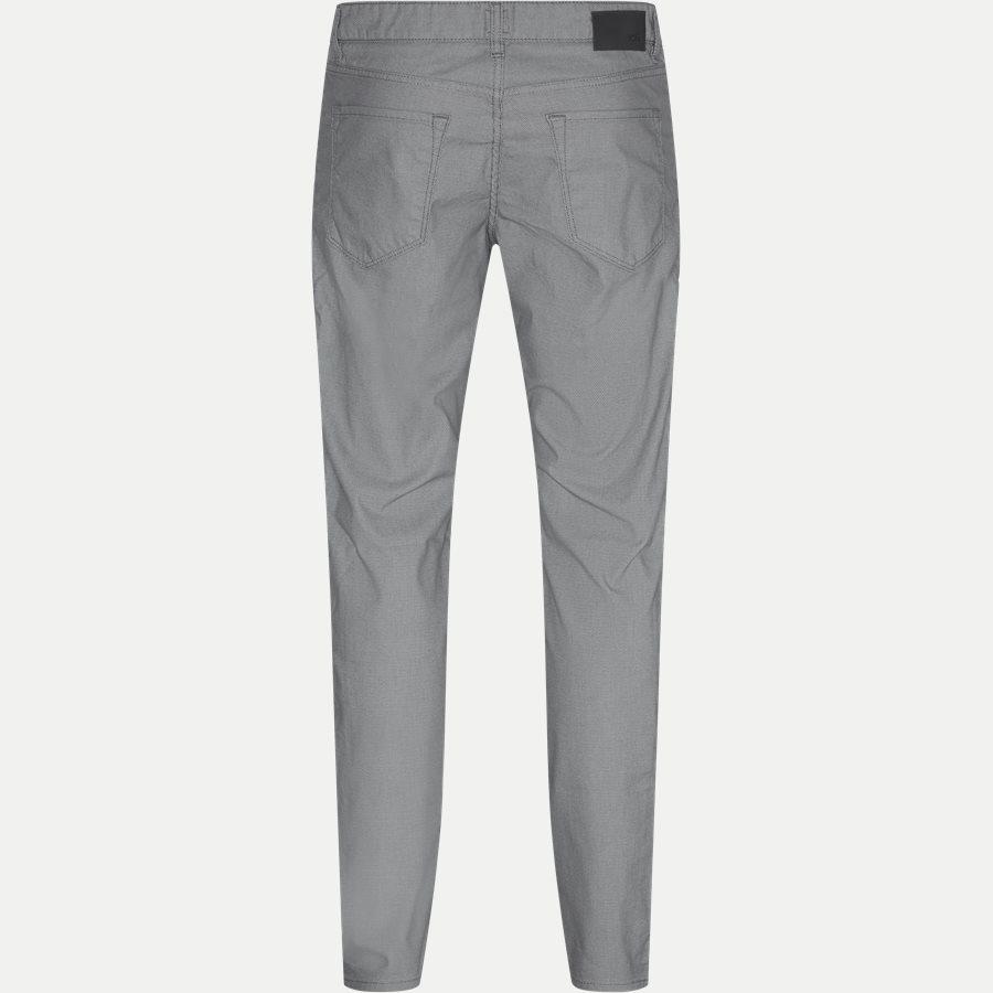 50405330 MAINE 3 - Maine3 Jeans - Jeans - Regular - GRÅ - 2