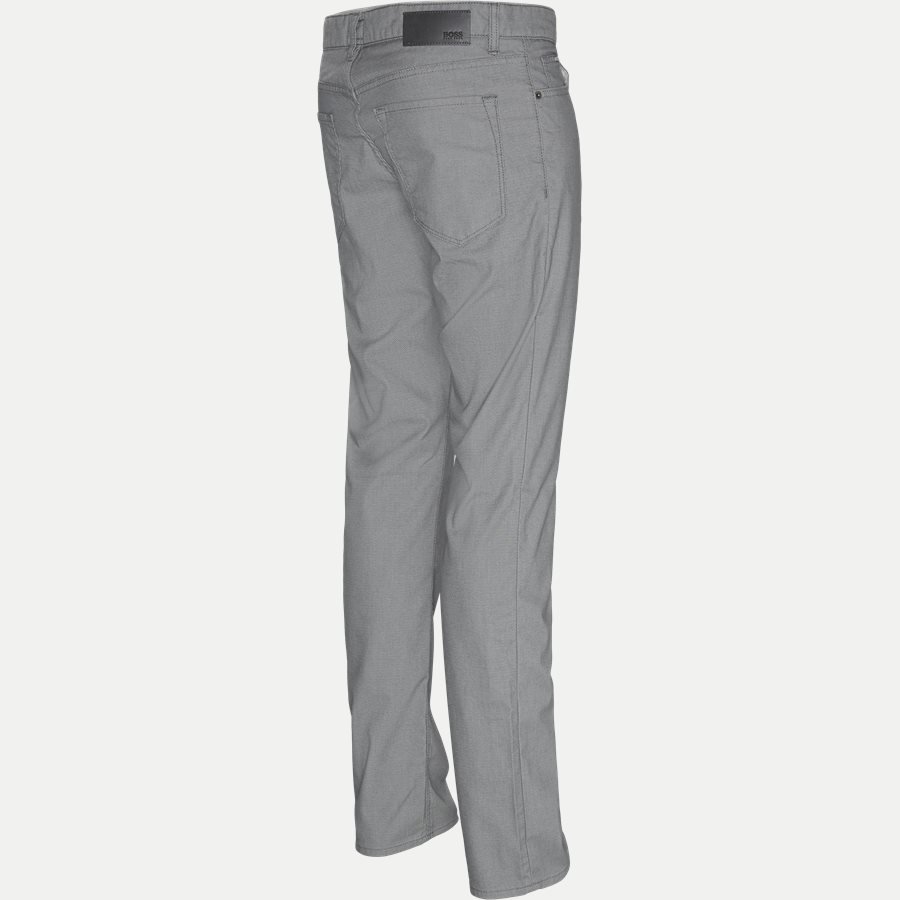 50405330 MAINE 3 - Maine3 Jeans - Jeans - Regular - GRÅ - 3
