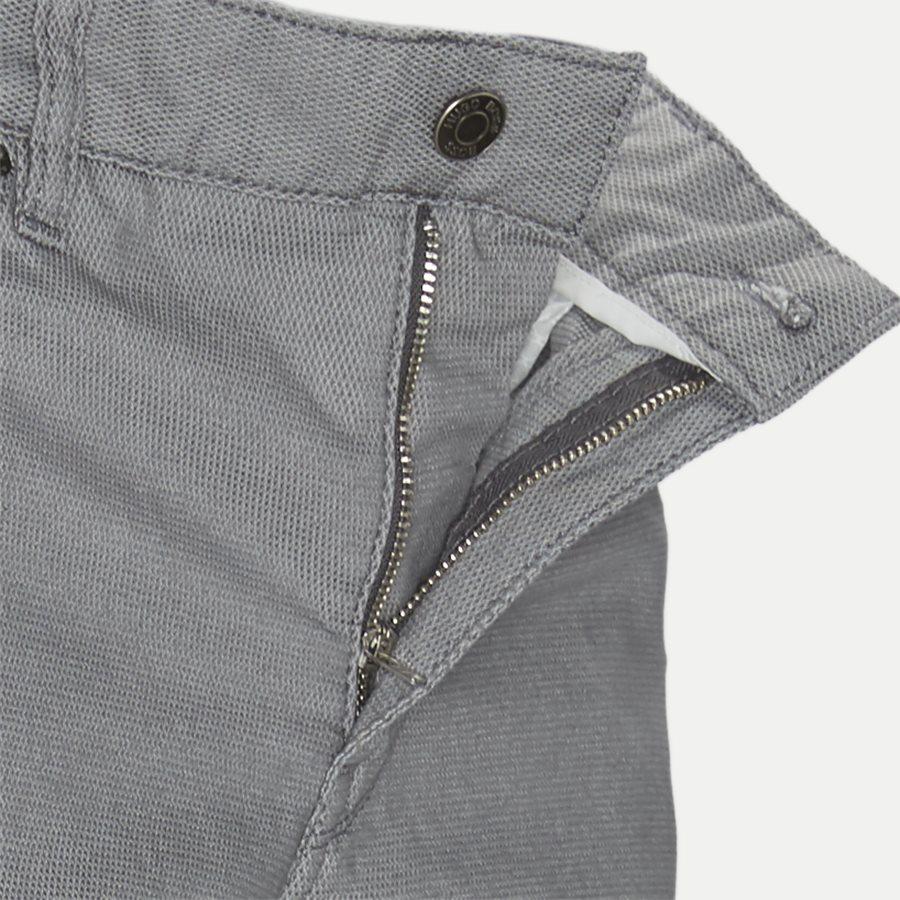 50405330 MAINE 3 - Maine3 Jeans - Jeans - Regular - GRÅ - 4