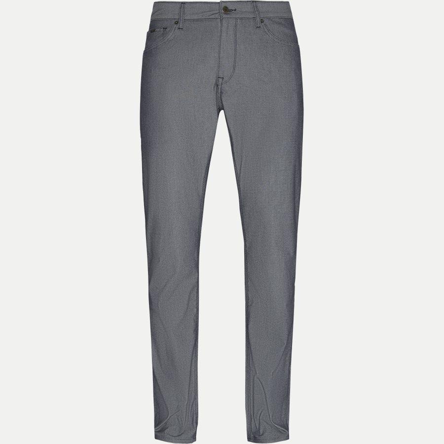 50405330 MAINE 3 - Maine3 Jeans - Jeans - Regular - NAVY - 1