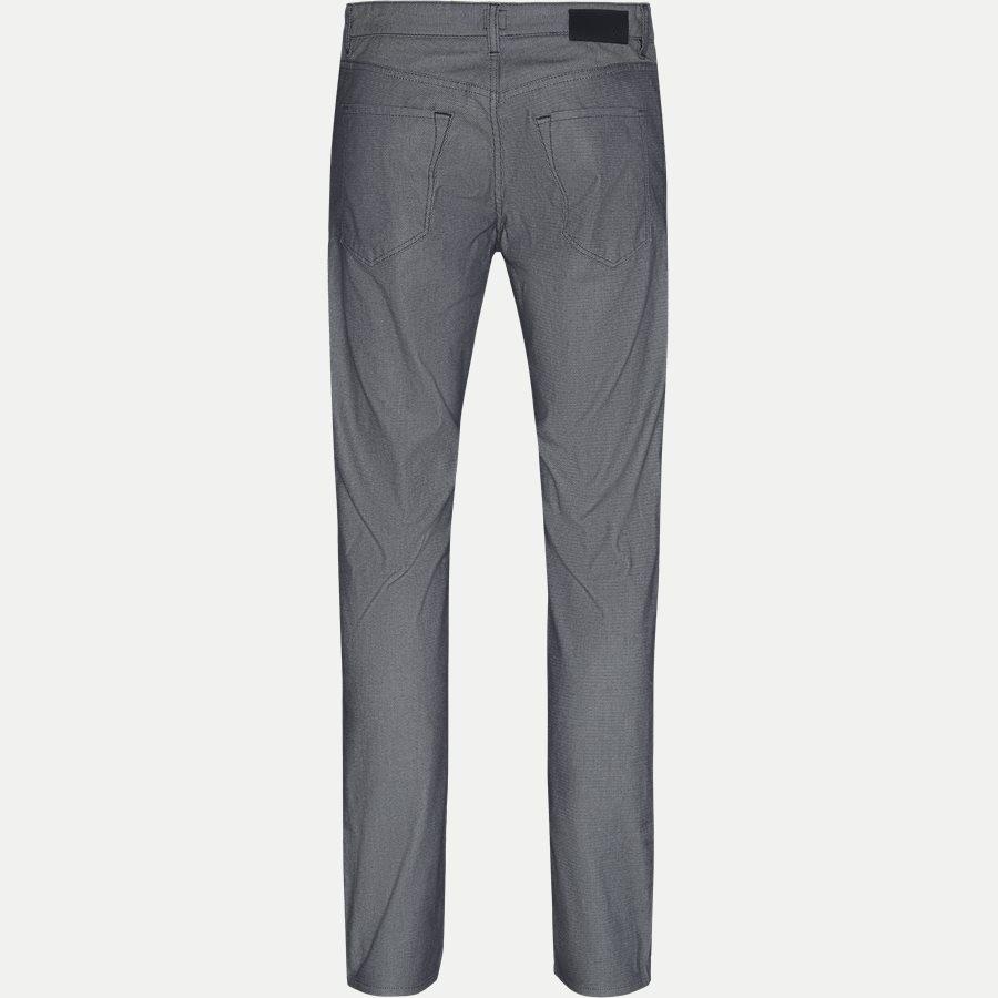 50405330 MAINE 3 - Maine3 Jeans - Jeans - Regular - NAVY - 2