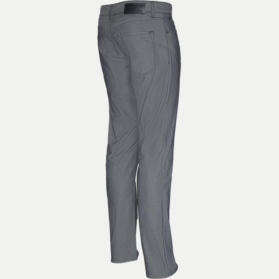 50405330 MAINE 3 - Maine3 Jeans - Jeans - Regular - NAVY - 3