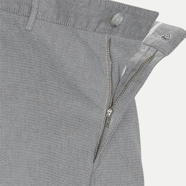 Slice Short Shorts