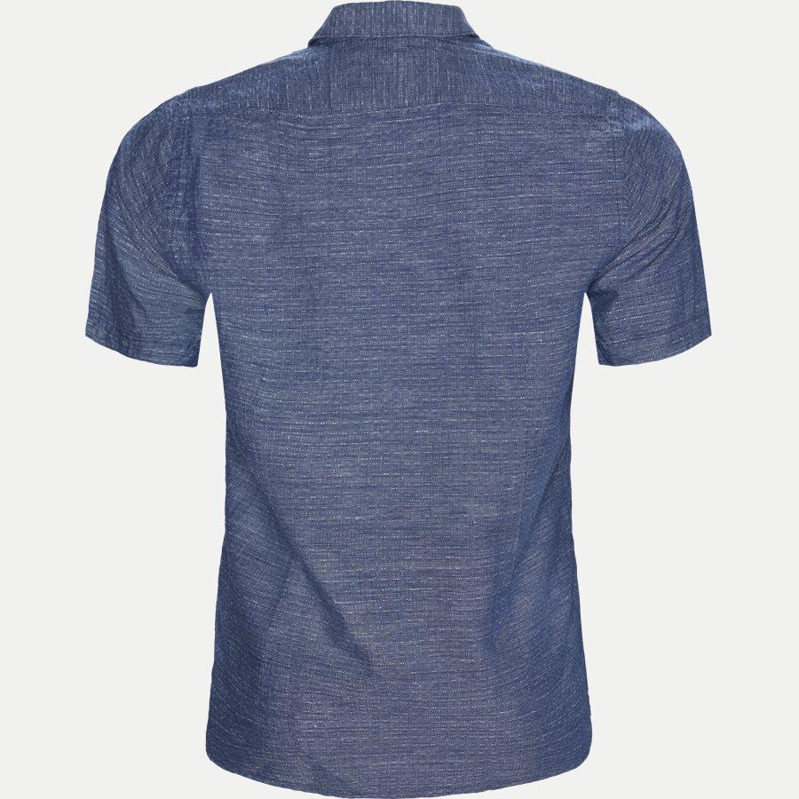 50405601 LUKA_5 - Luka_5 Skjorte - Skjorter - Regular - NAVY - 2