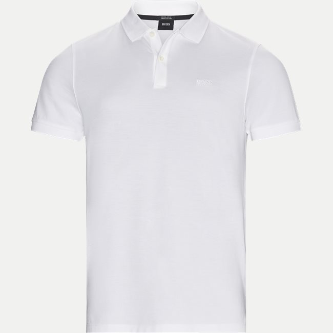Pallas Polo T-shirt