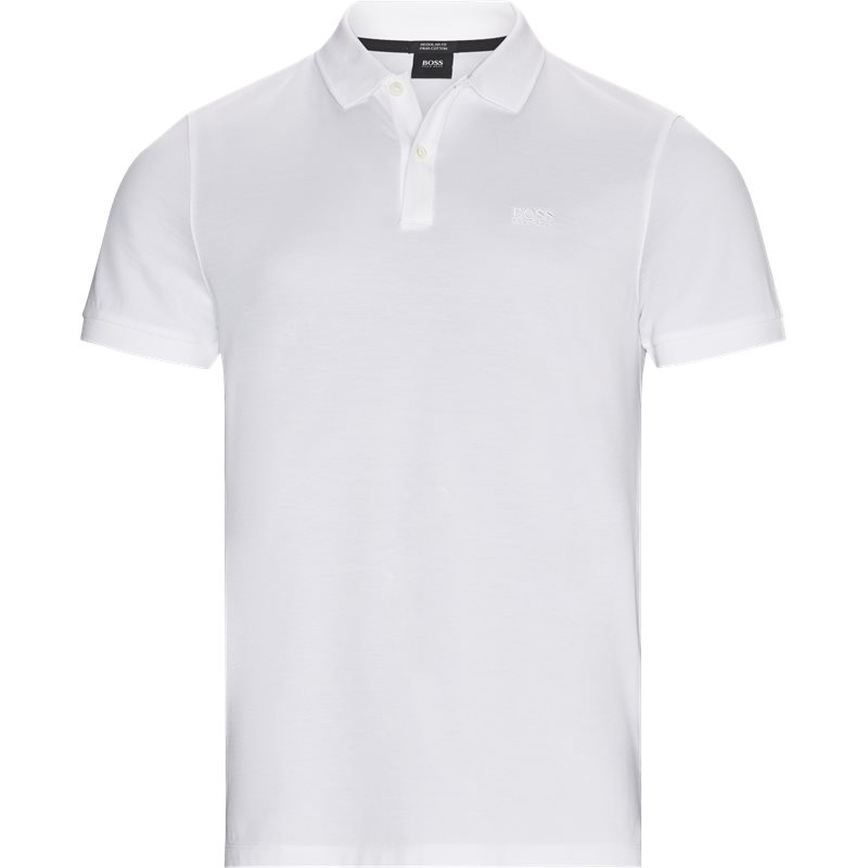 Hugo Boss - Pallas Polo T-shirt