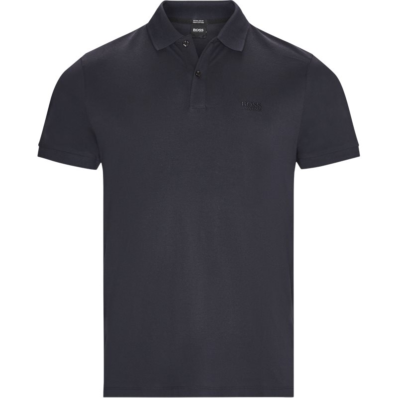 Hugo Boss - Pallas Polo T-shirt