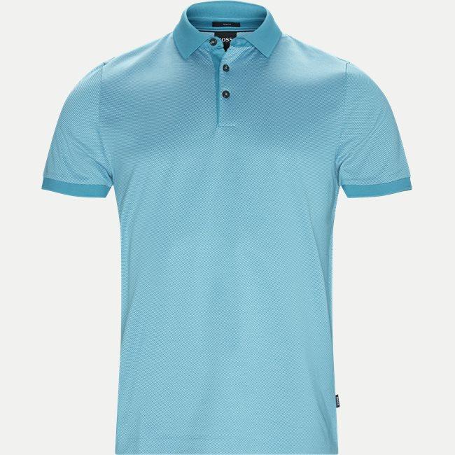 Penrose20 Polo T-shirt
