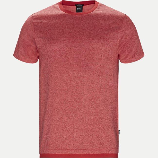 Tessler111 T-shirt