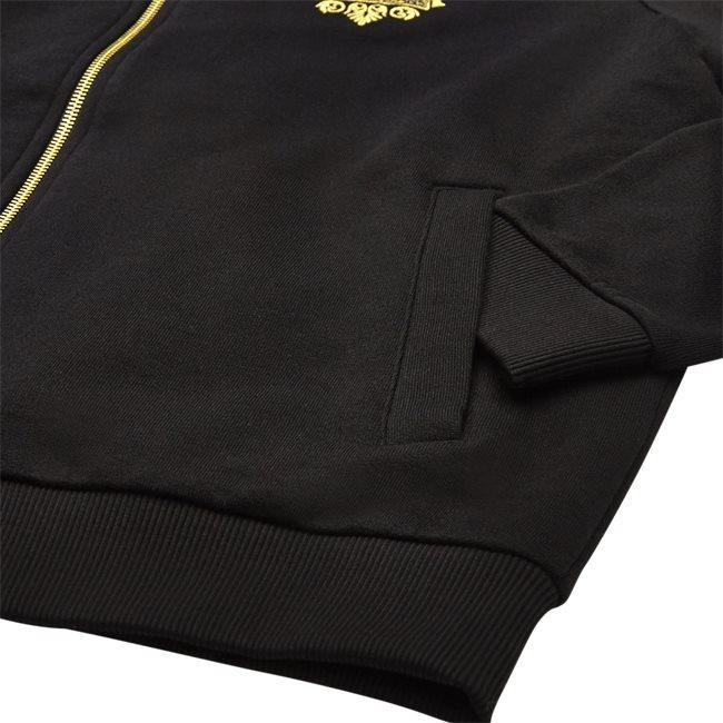 B7GSB7FB366 04899 Sweatshirt