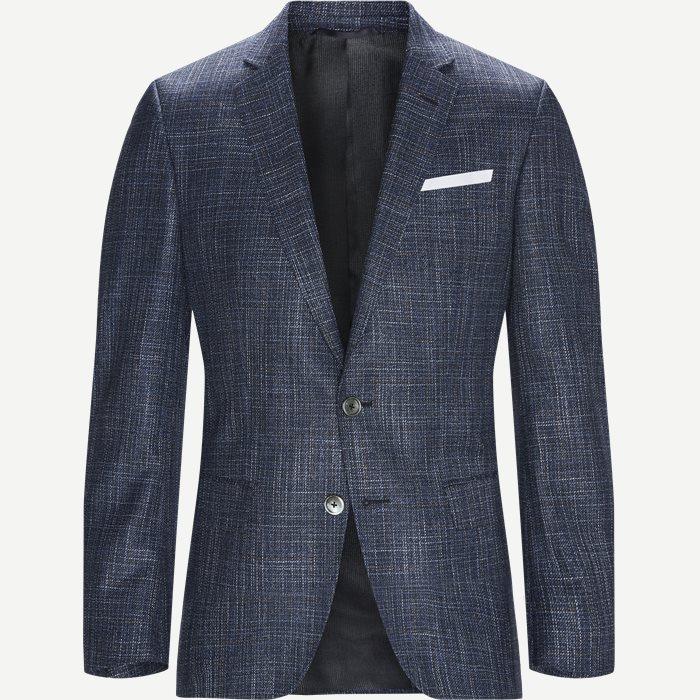 863af004ef Hugo Boss (All) - Buy Hugo Boss clothes online at Kaufmann