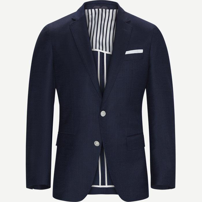 253b0c1a48e Hugo Boss jakker | » Køb de nyeste styles fra Hugo boss