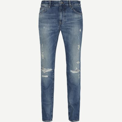 Maine Bc Time Jeans Regular | Maine Bc Time Jeans | Denim
