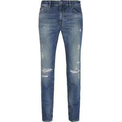 Maine Bc Time Jeans Regular | Maine Bc Time Jeans | Denim