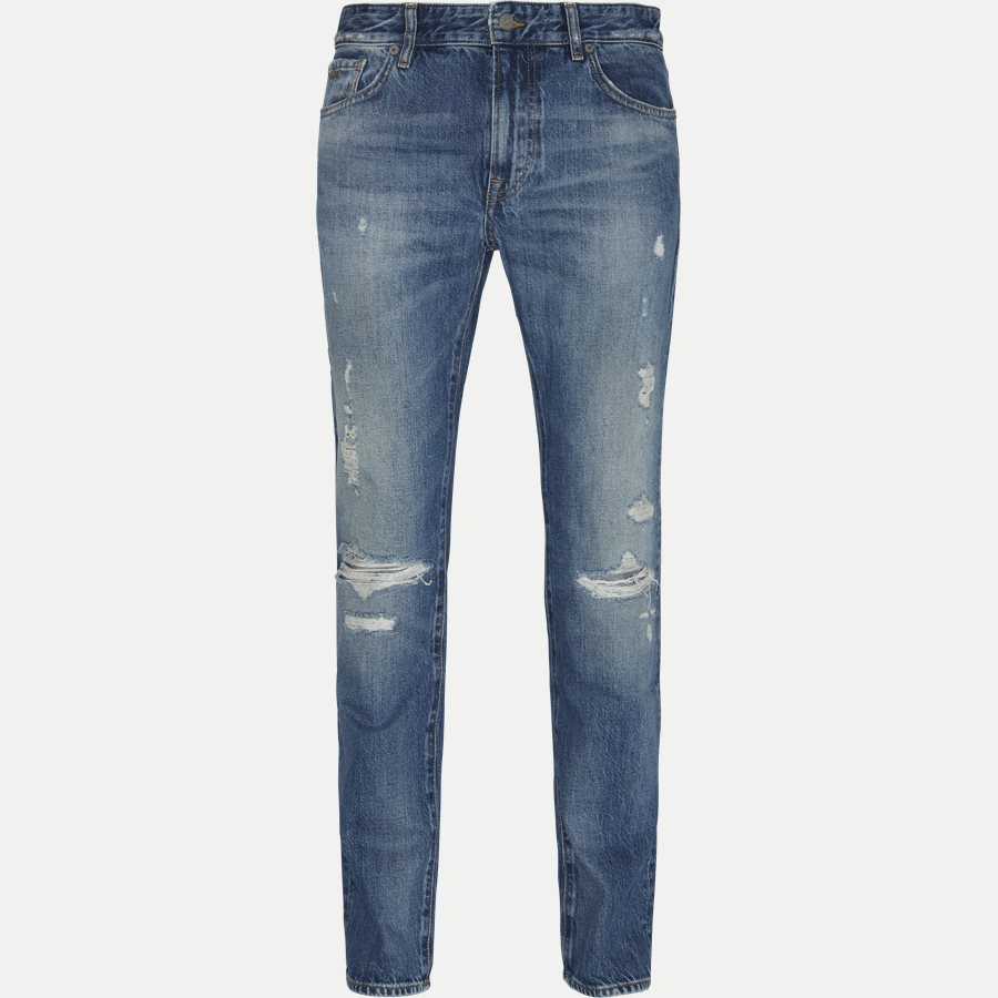 50404567 MAINE BC - Maine Bc Time Jeans - Jeans - Regular - DENIM - 1