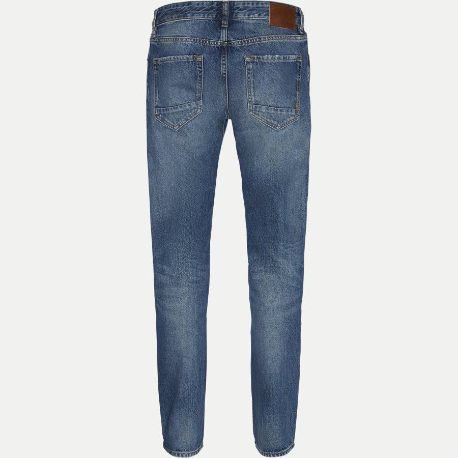 50404567 MAINE BC - Maine Bc Time Jeans - Jeans - Regular - DENIM - 2