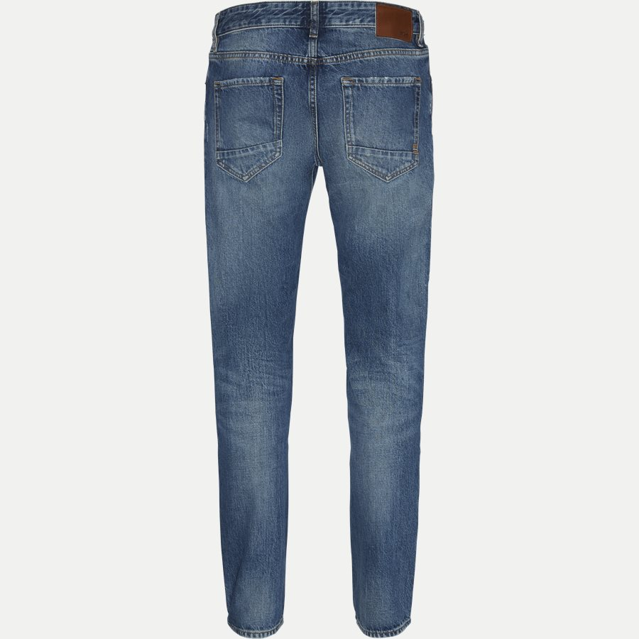 50404567 MAINE BC - Maine Bc Time Jeans - Jeans - Regular - DENIM - 2