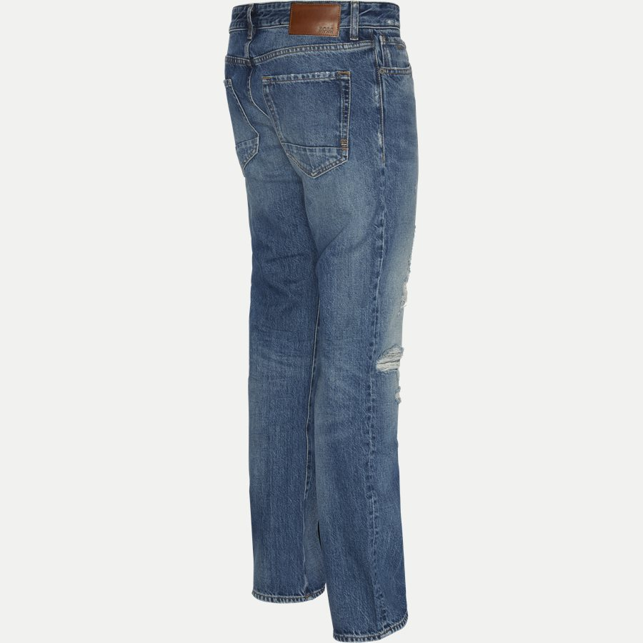 50404567 MAINE BC - Maine Bc Time Jeans - Jeans - Regular - DENIM - 3