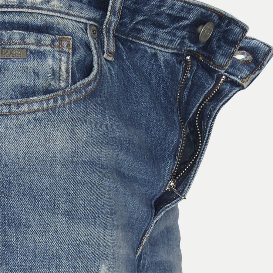 50404567 MAINE BC - Maine Bc Time Jeans - Jeans - Regular - DENIM - 4