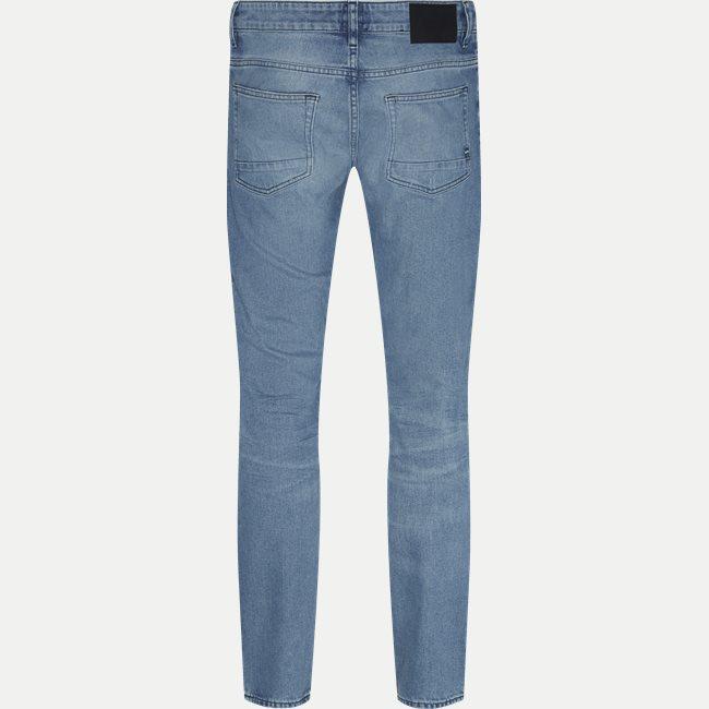 Delaware Earth Jeans
