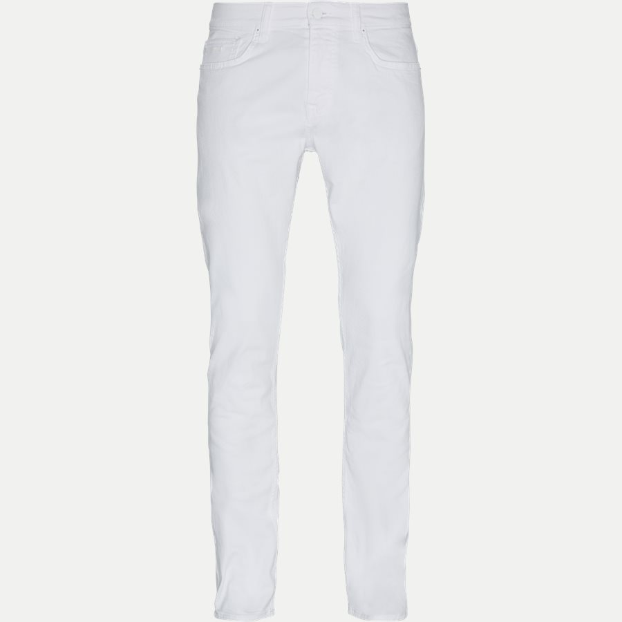 50401726 DELAWARE - Delaware BC Opposite Jeans - Jeans - Slim - HVID - 1
