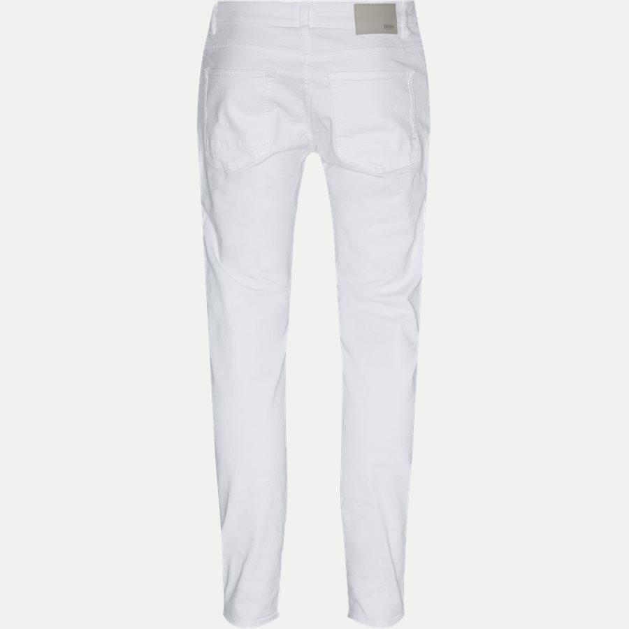50401726 DELAWARE - Delaware BC Opposite Jeans - Jeans - Slim - HVID - 2
