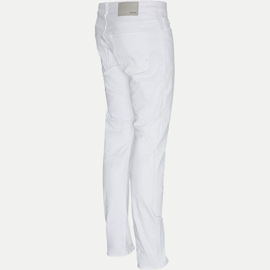 50401726 DELAWARE - Delaware BC Opposite Jeans - Jeans - Slim - HVID - 3