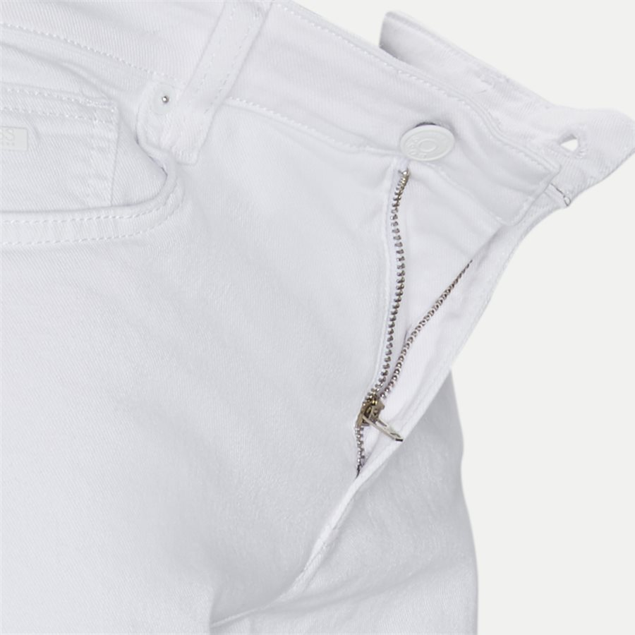 50401726 DELAWARE - Delaware BC Opposite Jeans - Jeans - Slim - HVID - 4