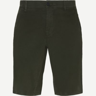 Schino-Slim Shorts Slim | Schino-Slim Shorts | Army